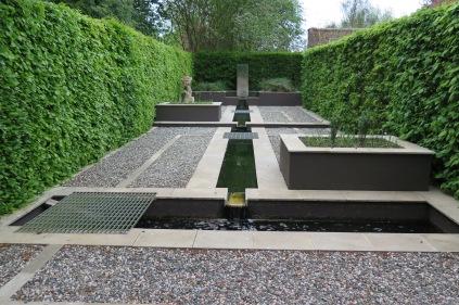 Stillingfleet Gardens